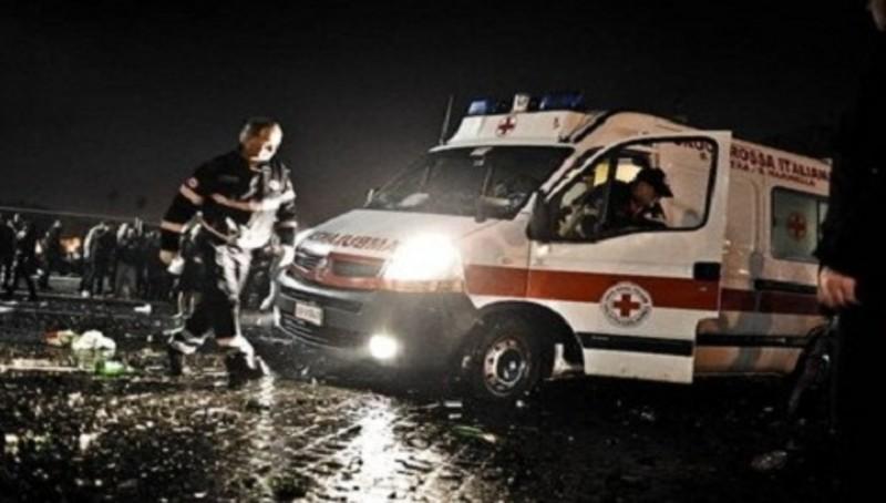 https://www.zerottounonews.it/wp-content/uploads/2015/05/incidente_ambulanza_notte2_800_800.jpg