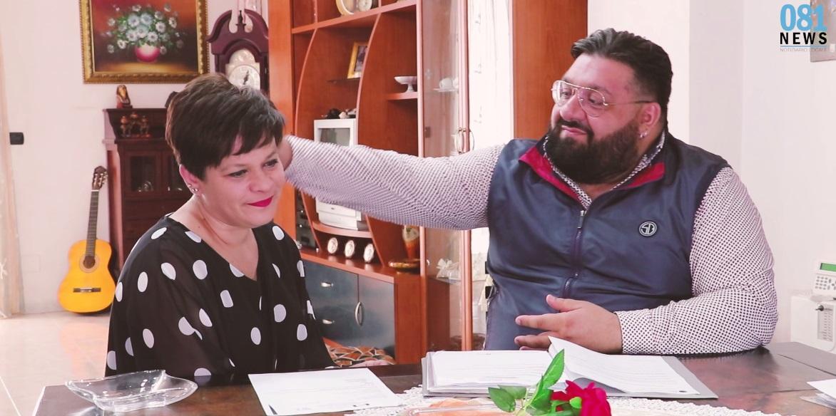 """""""Malata di tumore e al quinto mese di gravidanza, abbiamo scelto di andare a Milano per le cure"""""""