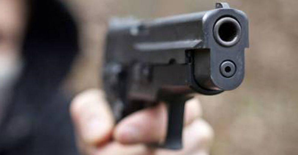 https://www.zerottounonews.it/wp-content/uploads/2018/05/rapina-pistola-2-990x515.jpg