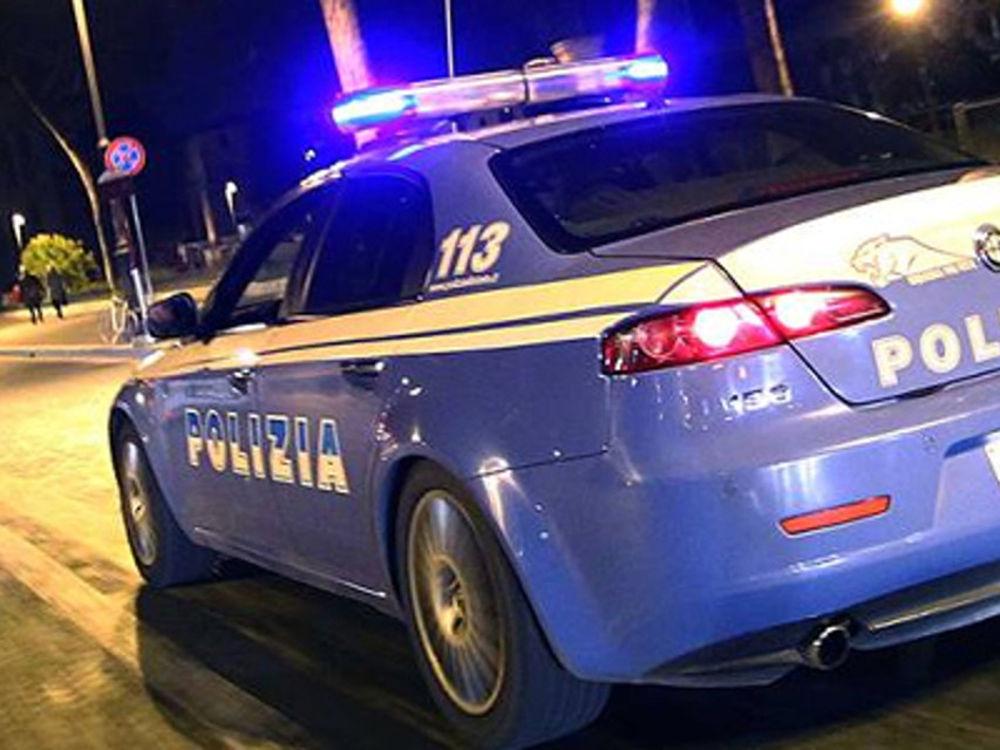 https://www.zerottounonews.it/wp-content/uploads/2019/01/polizia-notte-poliziotti-2.jpg
