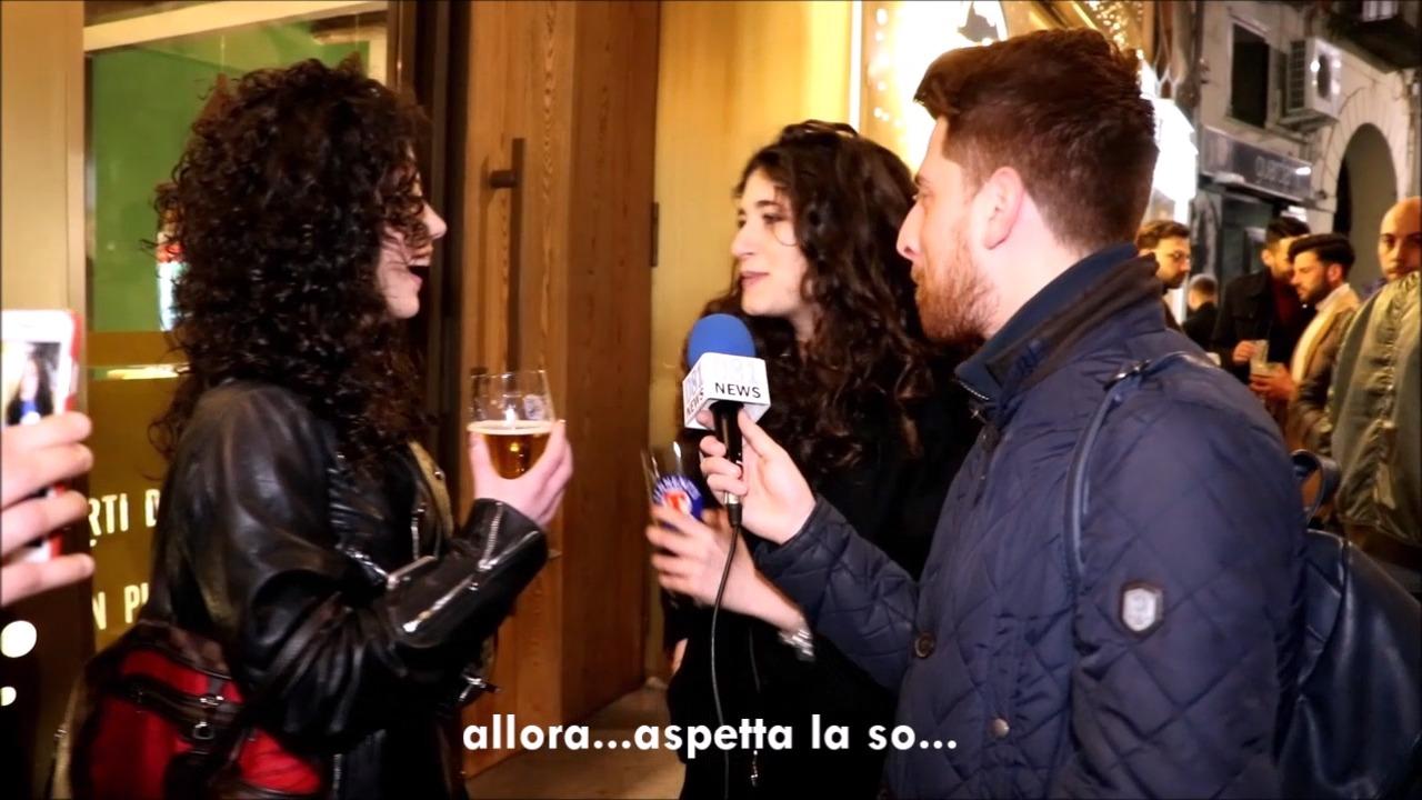 https://www.zerottounonews.it/wp-content/uploads/2019/03/anniversario-brillo-interviste.jpg