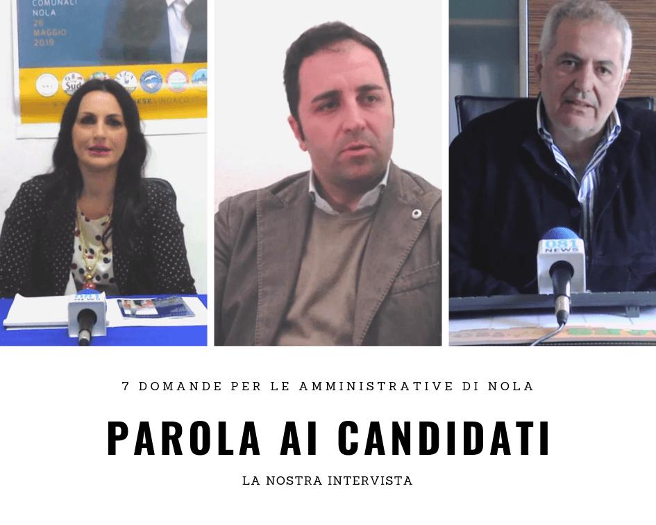 https://www.zerottounonews.it/wp-content/uploads/2019/05/PAROLA-AI-CANDIDATI.png