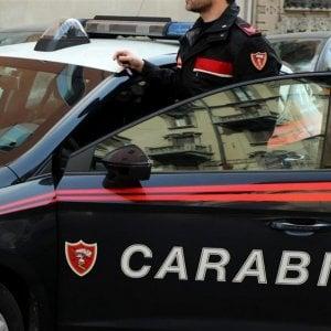https://www.zerottounonews.it/wp-content/uploads/2019/09/carabinieri.jpg