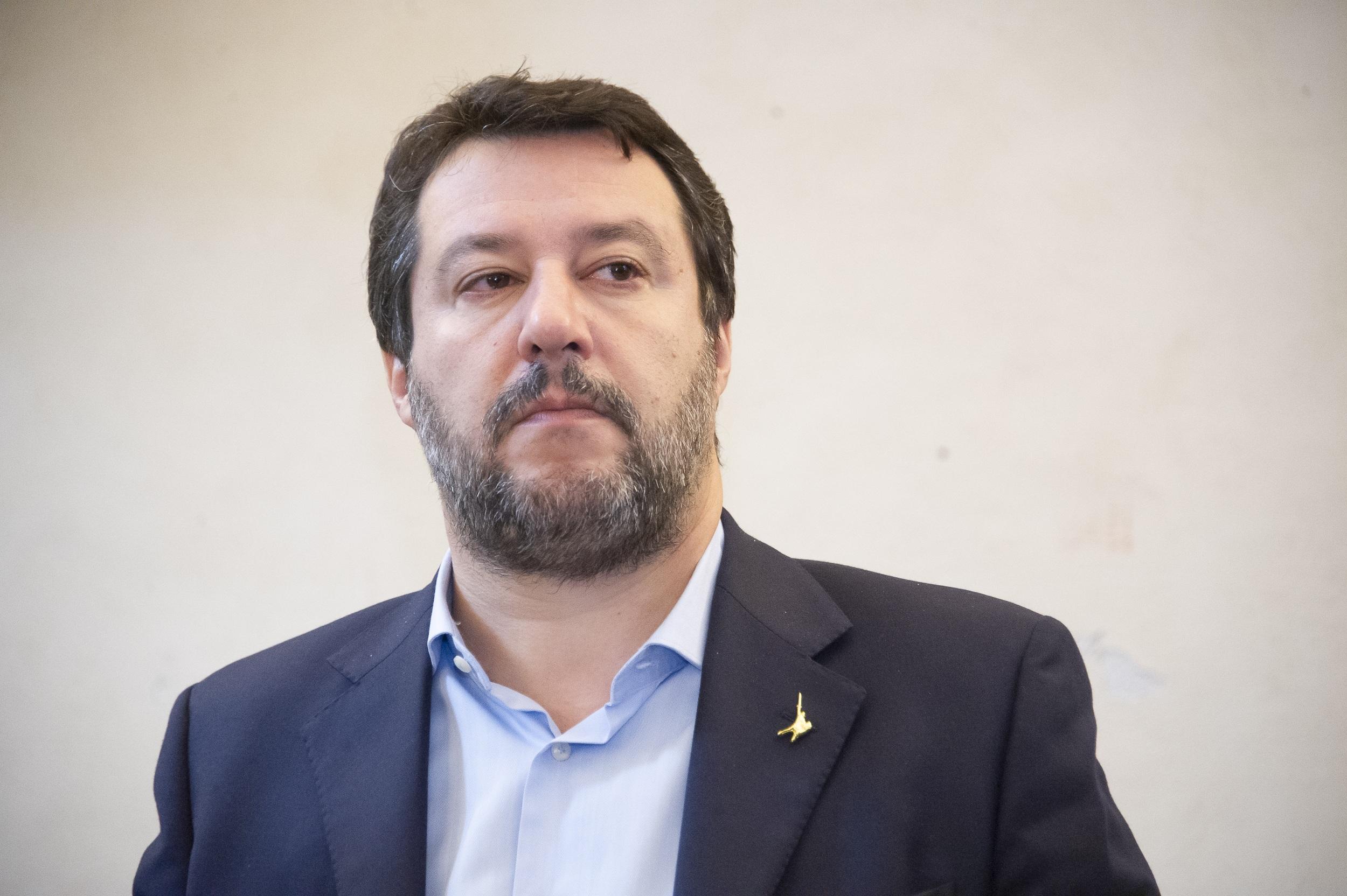 https://www.zerottounonews.it/wp-content/uploads/2020/05/salvini.jpg