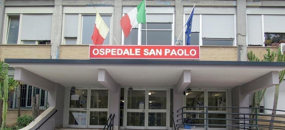 https://www.zerottounonews.it/wp-content/uploads/2020/06/ospedale-s.-paolo.jpg