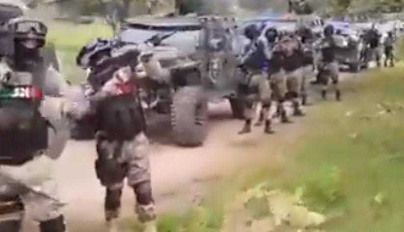 https://www.zerottounonews.it/wp-content/uploads/2020/07/esercito-narcos-messico.jpg