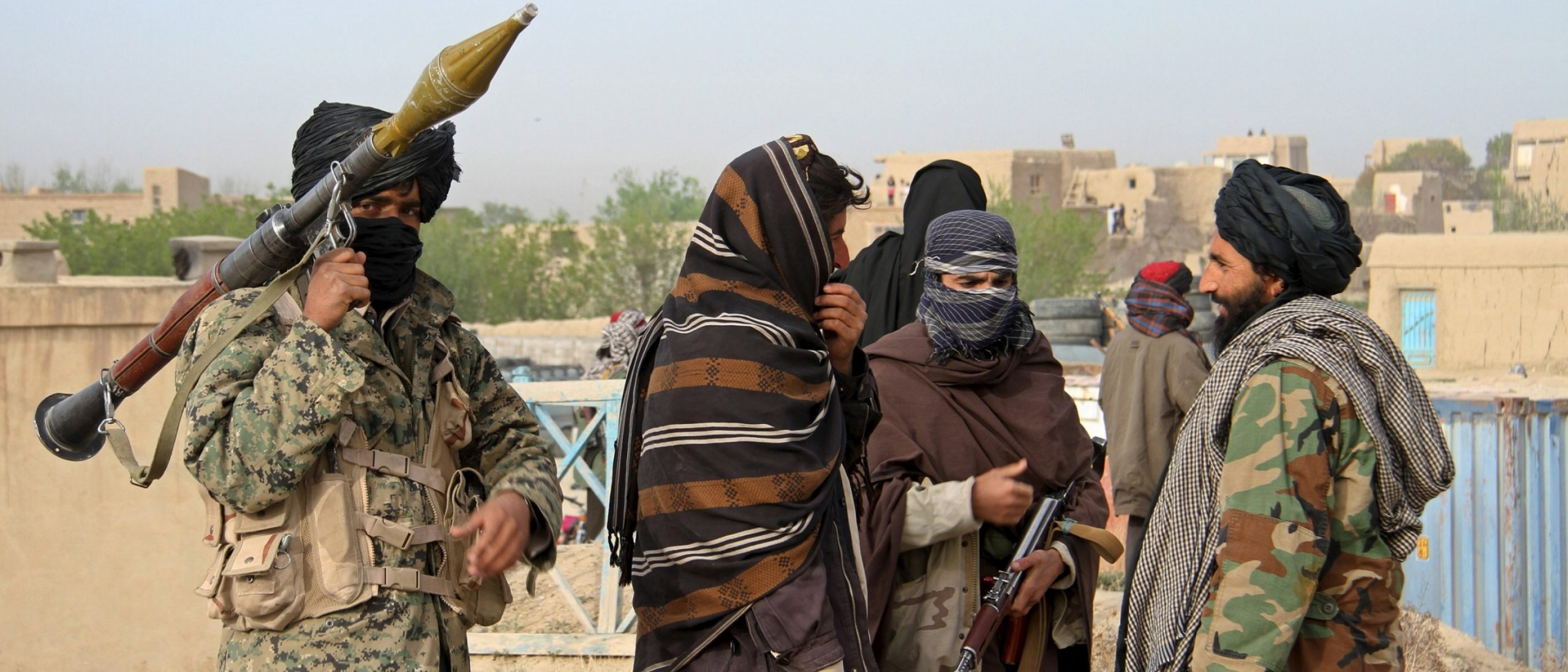 https://www.zerottounonews.it/wp-content/uploads/2020/07/talebani-scaled.jpg