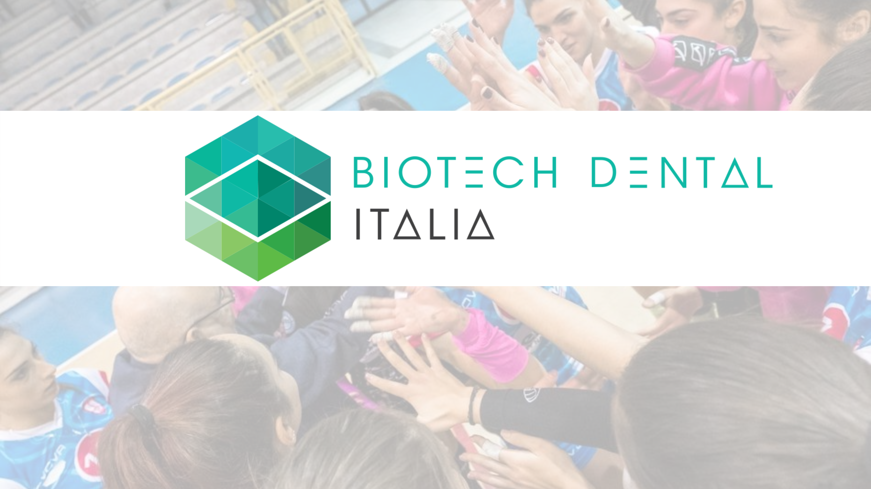 https://www.zerottounonews.it/wp-content/uploads/2020/08/biotech-dental-nuovo-sponsor-Nola-Città-dei-Gigli.png