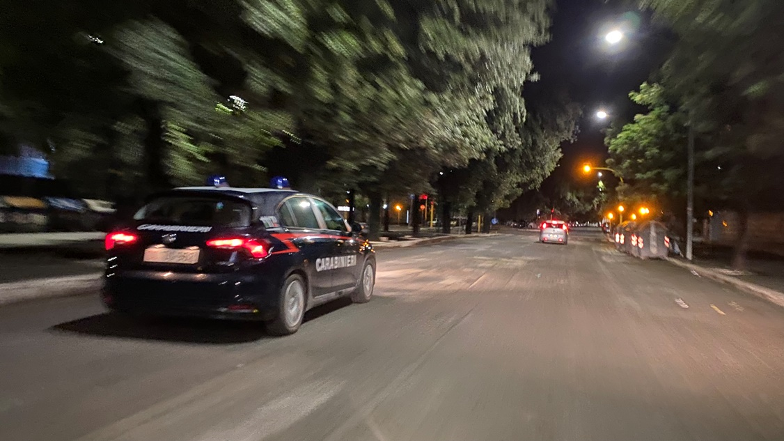 https://www.zerottounonews.it/wp-content/uploads/2020/09/I-Carabinieri-del-Nucleo-Investigativo-1.jpg