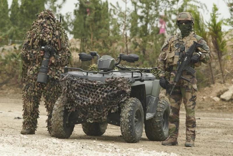 https://www.zerottounonews.it/wp-content/uploads/2020/09/esercito-francese.jpeg
