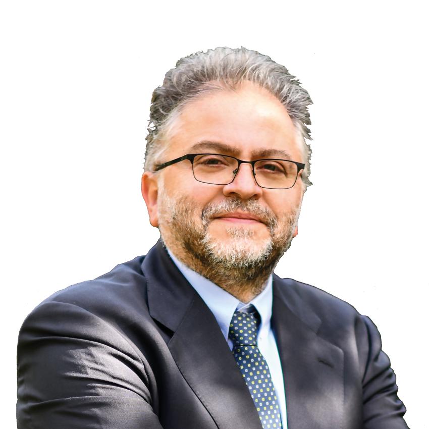https://www.zerottounonews.it/wp-content/uploads/2020/09/severino-nappi-sindaco-comiziano.png