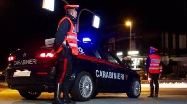 https://www.zerottounonews.it/wp-content/uploads/2020/10/controlli-carabinieri-6.jpg