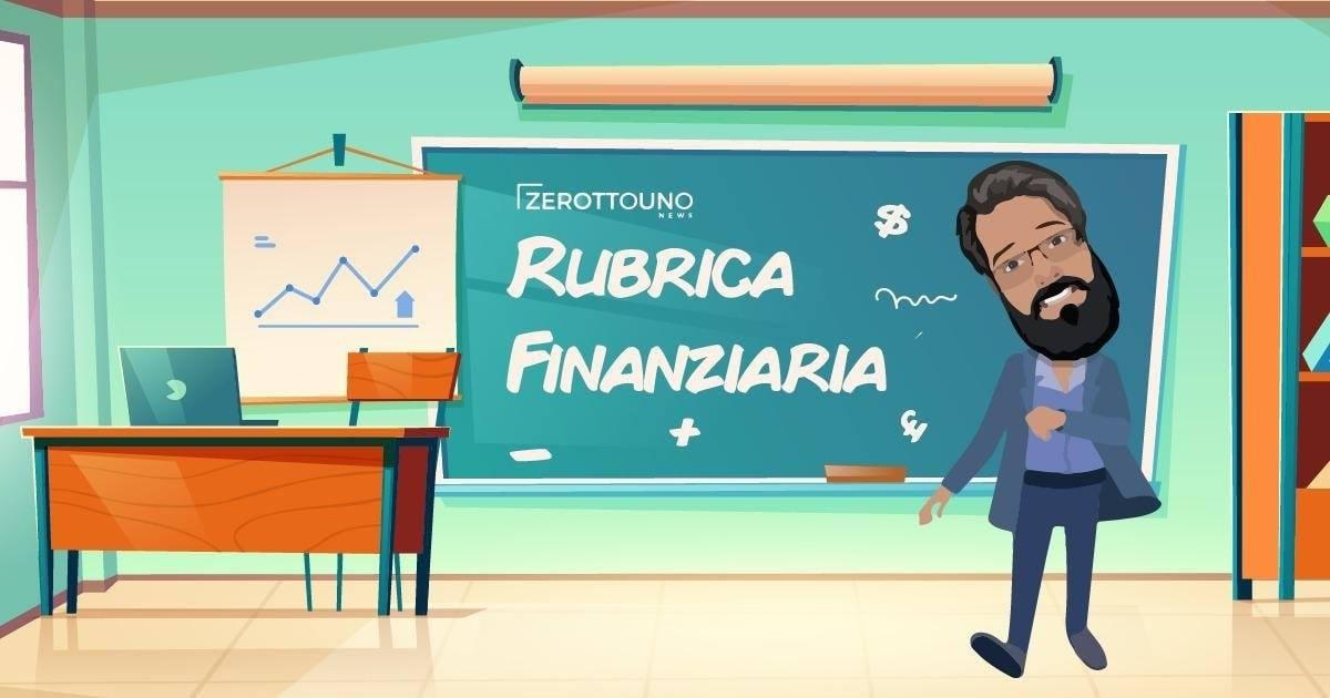 Gli strumenti finanziari ibridi: la via di mezzo tra innovazione e tradizione
