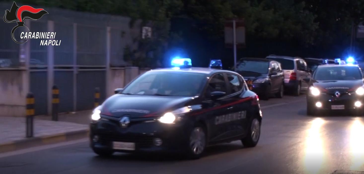 https://www.zerottounonews.it/wp-content/uploads/2020/12/carabinieri-acerra-usura.png