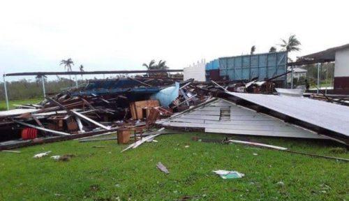 https://www.zerottounonews.it/wp-content/uploads/2020/12/ciclone-yasa-isole-fiji-500x288-1.jpg