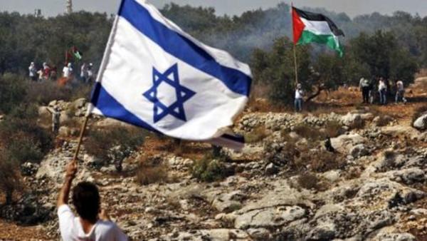 https://www.zerottounonews.it/wp-content/uploads/2020/12/gaza-israele.jpg