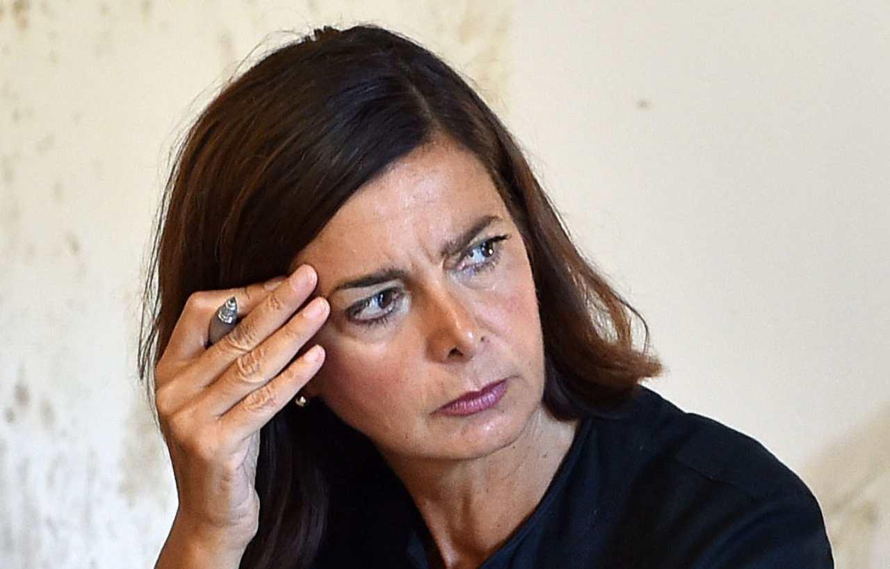 https://www.zerottounonews.it/wp-content/uploads/2020/12/laura-boldrini-mattia-feltri-28-11-2020-leggilo.org_.jpg