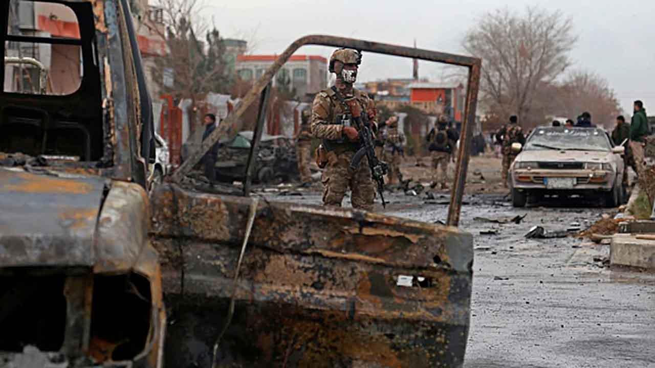 https://www.zerottounonews.it/wp-content/uploads/2021/01/Afghanistan.jpg