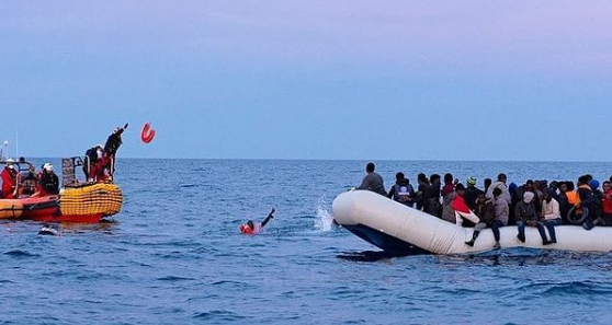 https://www.zerottounonews.it/wp-content/uploads/2021/01/ocean-viking-sicilia.png