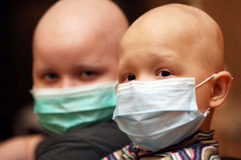 https://www.zerottounonews.it/wp-content/uploads/2021/02/cancro-bambini-ue-1.jpg