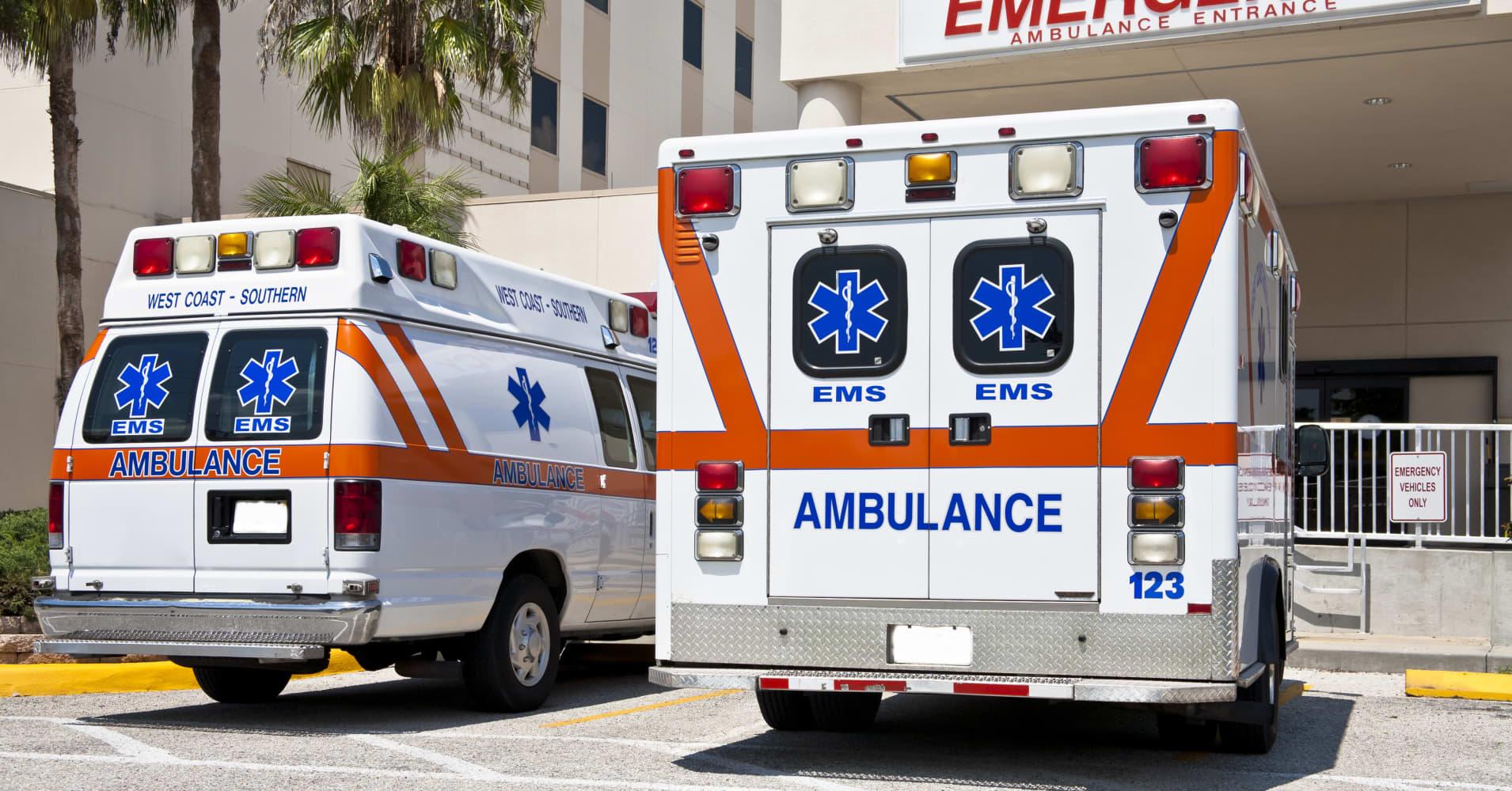 https://www.zerottounonews.it/wp-content/uploads/2021/02/usa-ambulanza.jpg