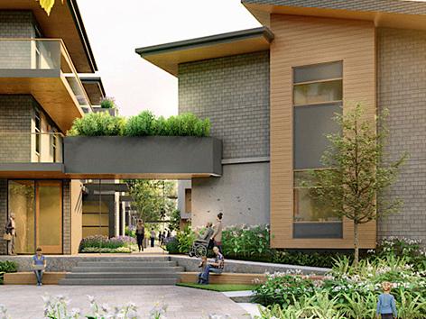https://www.zerottounonews.it/wp-content/uploads/2021/03/cohousing-1.jpg