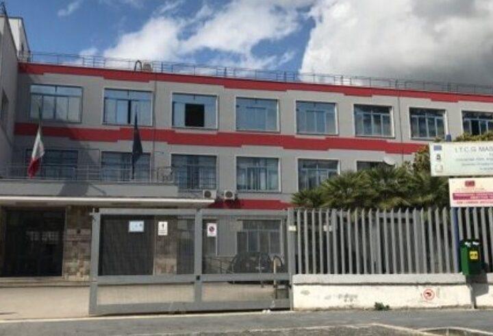 """Nola: in scena all'istituto Masullo Theti di Nola """"la resistenza rosa"""""""