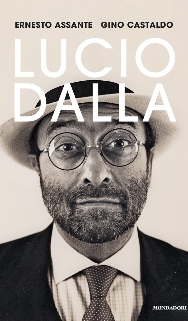 Club Tenco: l'omaggio online a Lucio Dalla
