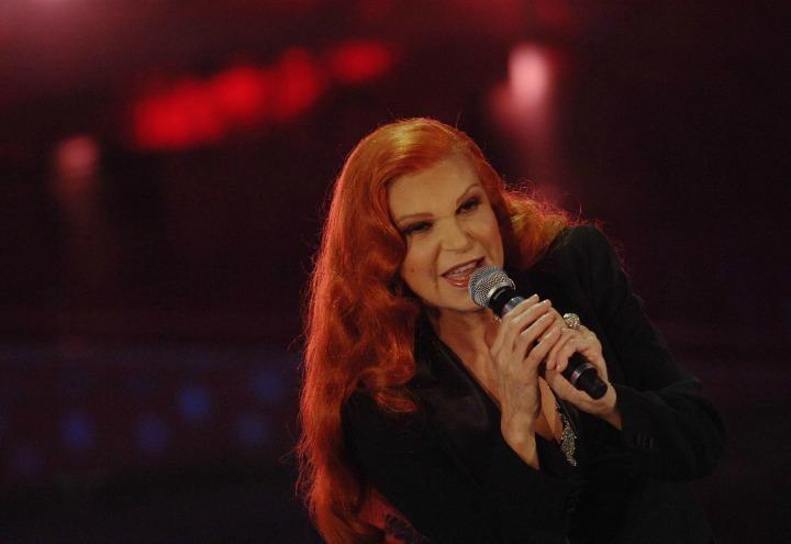 """La musica perde la sua diva """"rossa"""": addio a Milva"""