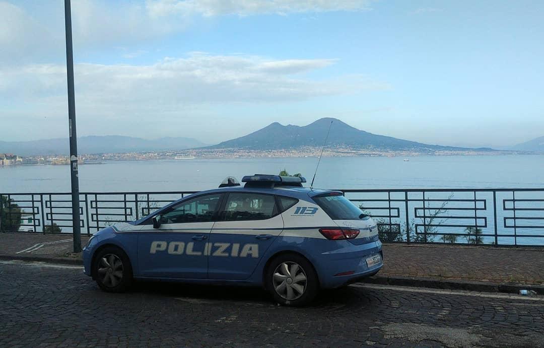 https://www.zerottounonews.it/wp-content/uploads/2021/04/posillipo-polizia-napoli.jpg