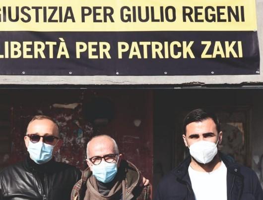 https://www.zerottounonews.it/wp-content/uploads/2021/04/saviano-zaki.jpg