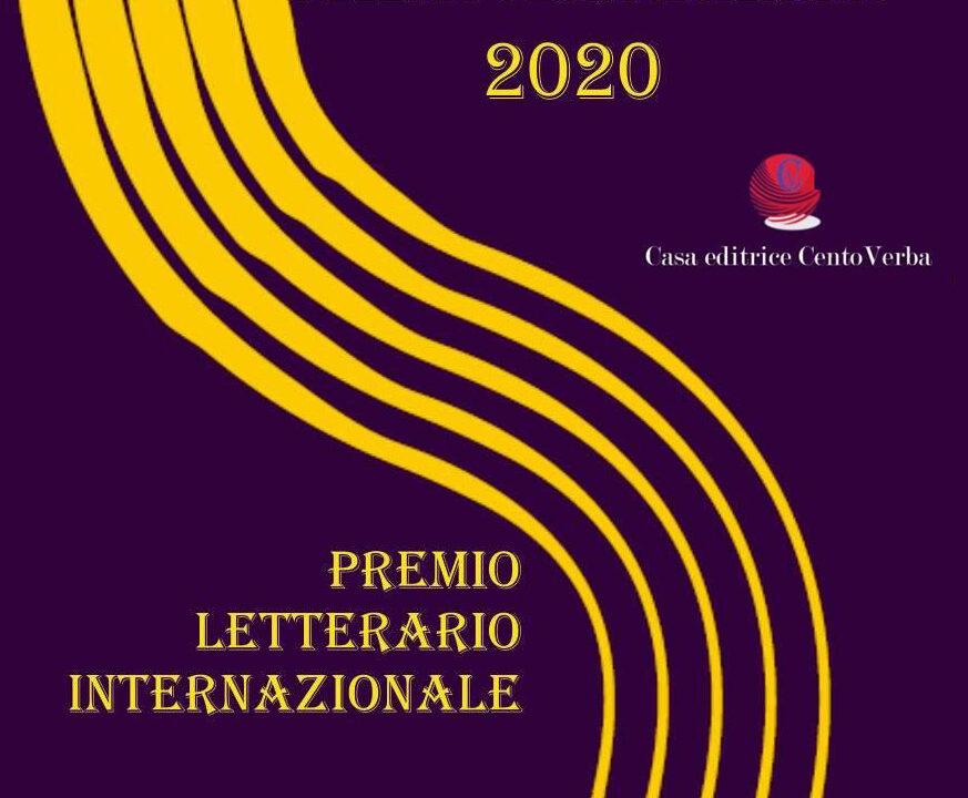 https://www.zerottounonews.it/wp-content/uploads/2021/05/Foto-Premio-Pagine-Doro-2020-873x720.jpg