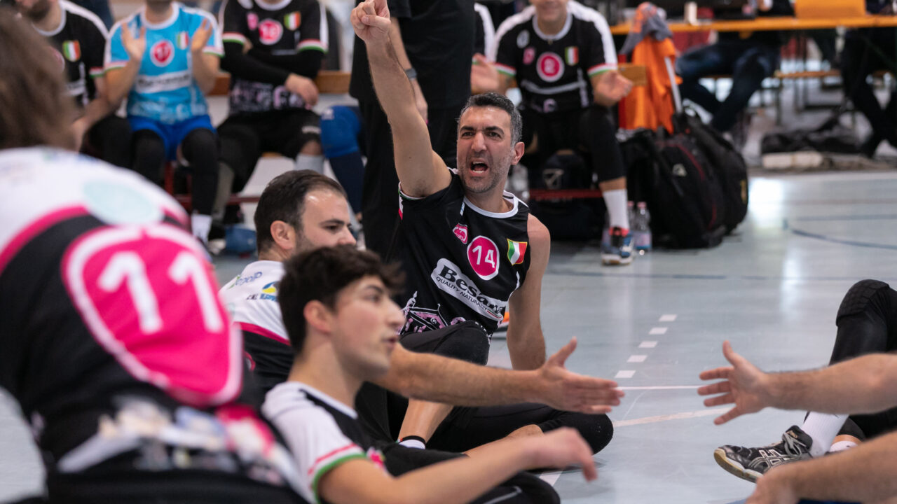 https://www.zerottounonews.it/wp-content/uploads/2021/05/Nola-Citta-dei-Gigli-sitting-volley-maschile-1280x720.jpg