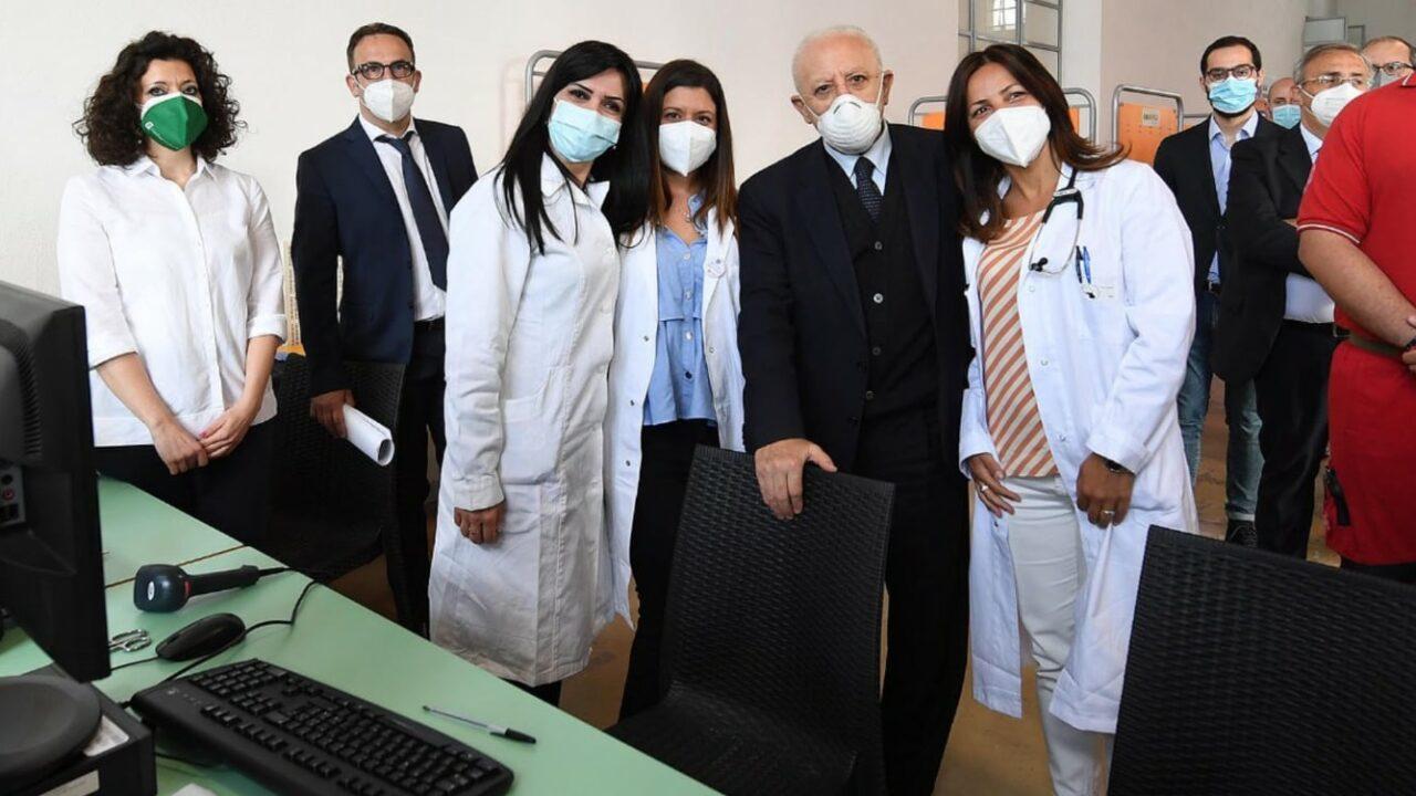 https://www.zerottounonews.it/wp-content/uploads/2021/05/aziende-agricole-vaccini-campania-1280x720.jpg