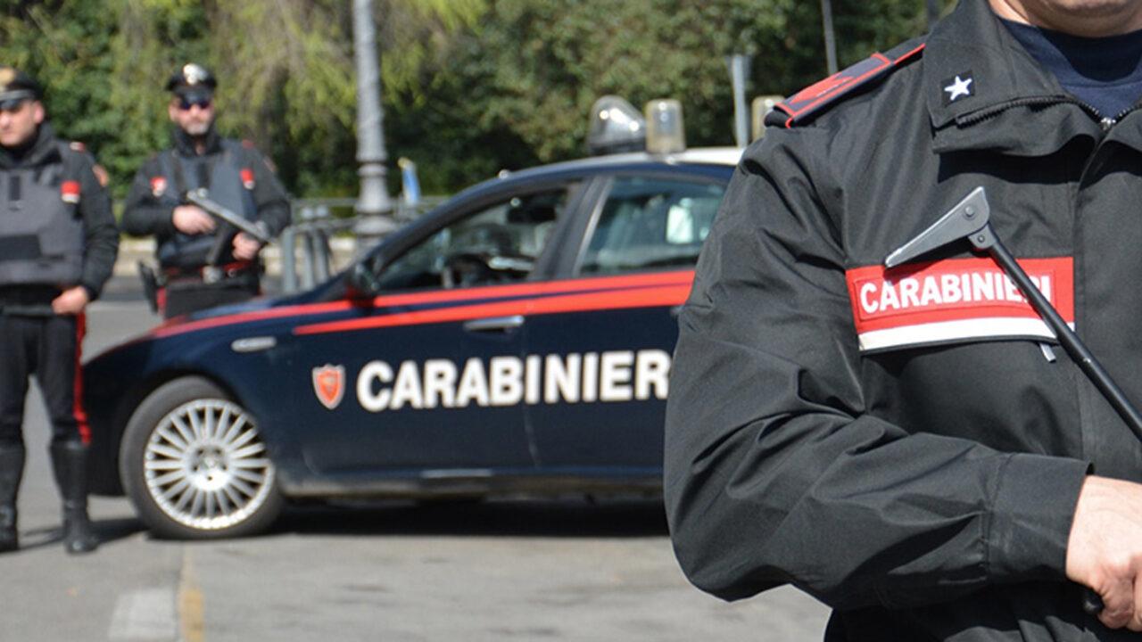 https://www.zerottounonews.it/wp-content/uploads/2021/05/carabinieri-controlli-1280x720.jpg