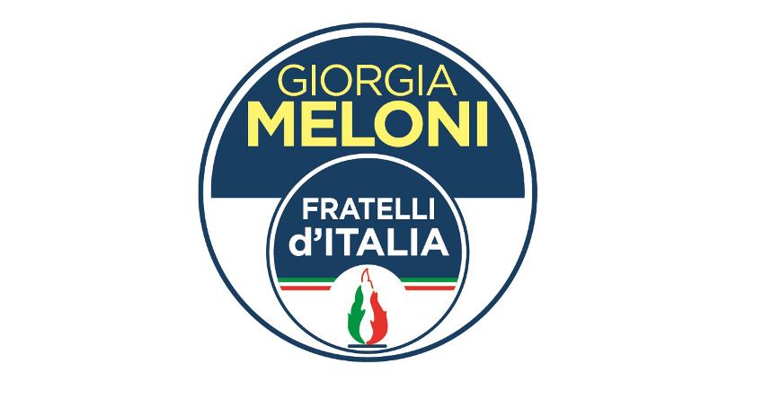 https://www.zerottounonews.it/wp-content/uploads/2021/05/fratelli-ditalia.png