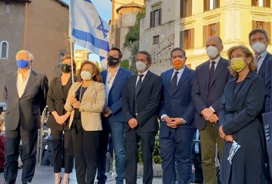 https://www.zerottounonews.it/wp-content/uploads/2021/05/italia-israele-1062x720.jpg