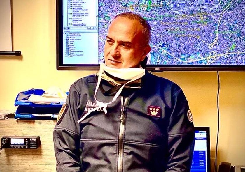 https://www.zerottounonews.it/wp-content/uploads/2021/05/luigi-maiello-polizia-municipale.jpg
