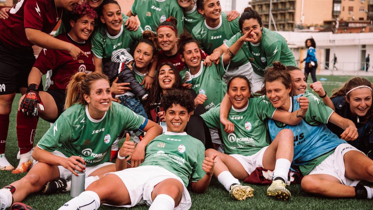 https://www.zerottounonews.it/wp-content/uploads/2021/05/pomigliano-calcio-femminile-1280x720.jpg