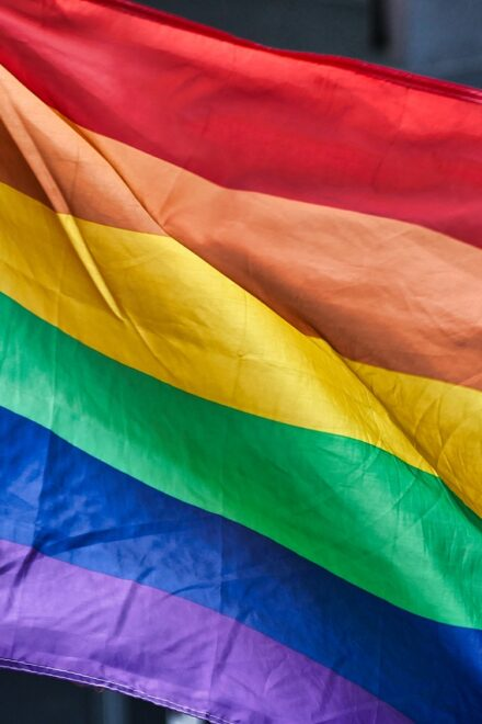 DDL Zan: cos'è il decreto legge contro l'omotransfobia
