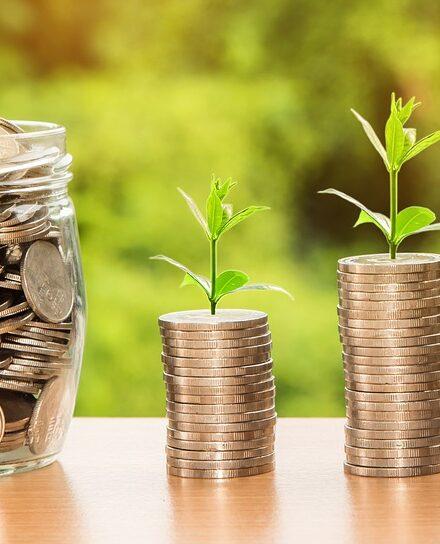 Il risparmio finanziario: guardare avanti partendo dalle cose buone fatta in passato