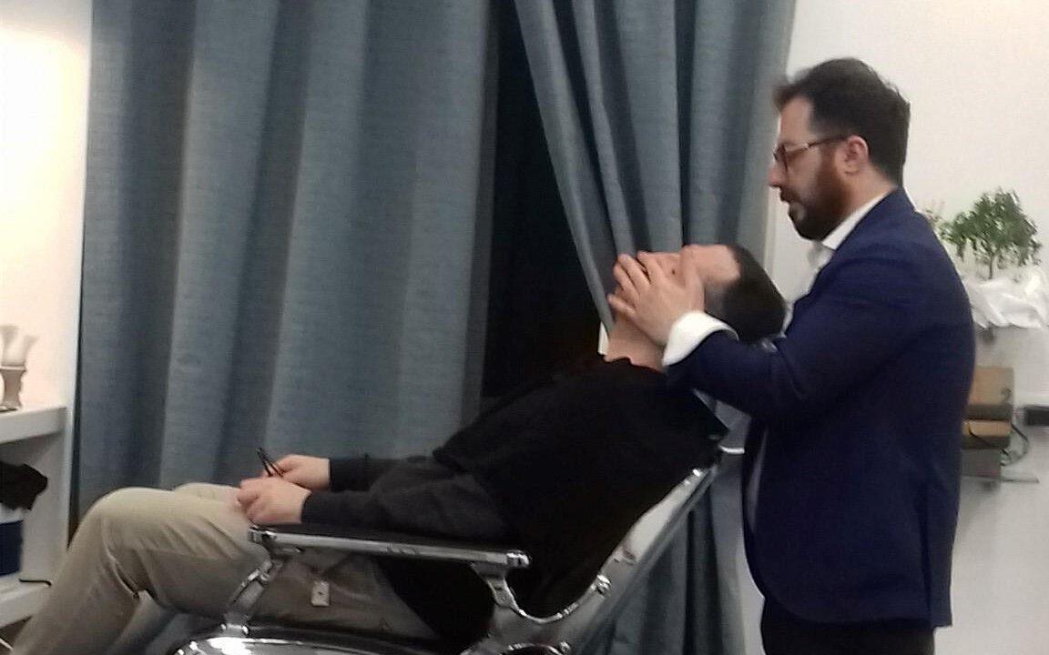 https://www.zerottounonews.it/wp-content/uploads/2021/05/spettinati-portici-1152x720.jpg