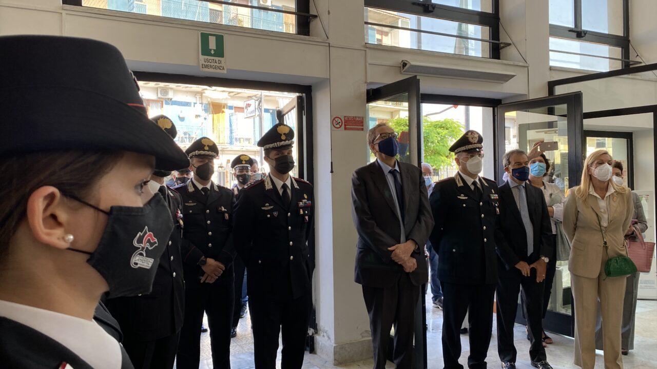 https://www.zerottounonews.it/wp-content/uploads/2021/06/Inaugurazione-Stanza-tutta-per-se-Caivano-11.06.2021-1280x720.jpeg