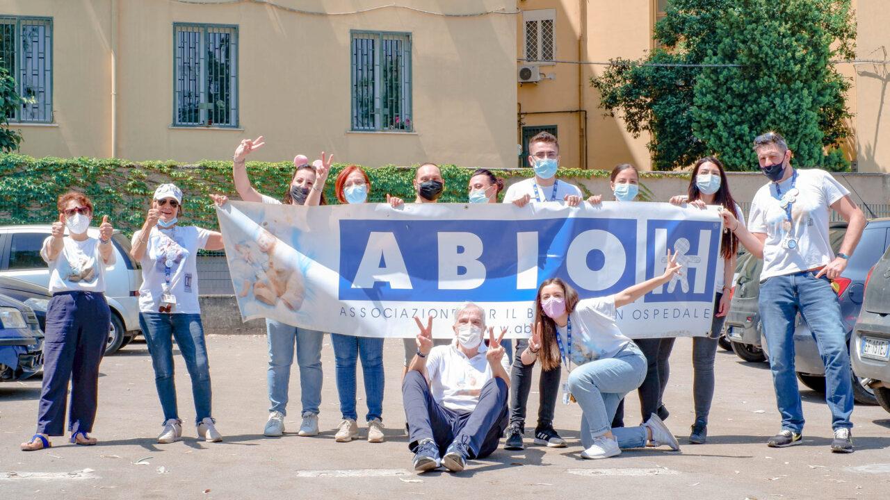 https://www.zerottounonews.it/wp-content/uploads/2021/06/Santobono_ABIONapoli-1280x720.jpg