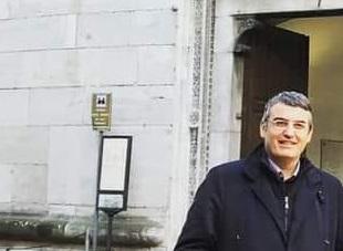 https://www.zerottounonews.it/wp-content/uploads/2021/06/angelo-della-pietra-ancimp.jpg
