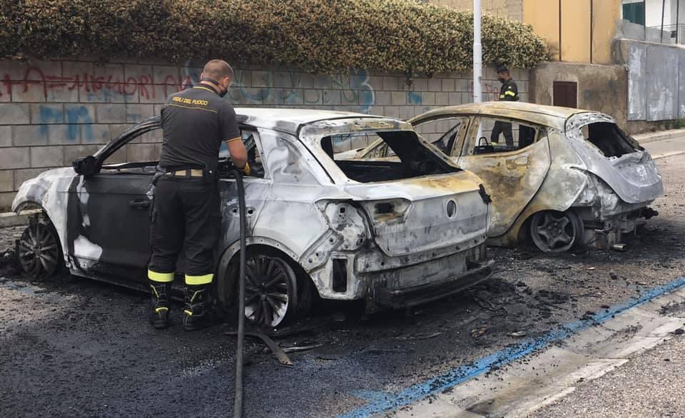 https://www.zerottounonews.it/wp-content/uploads/2021/06/auto-incendiate-cicciano.jpg