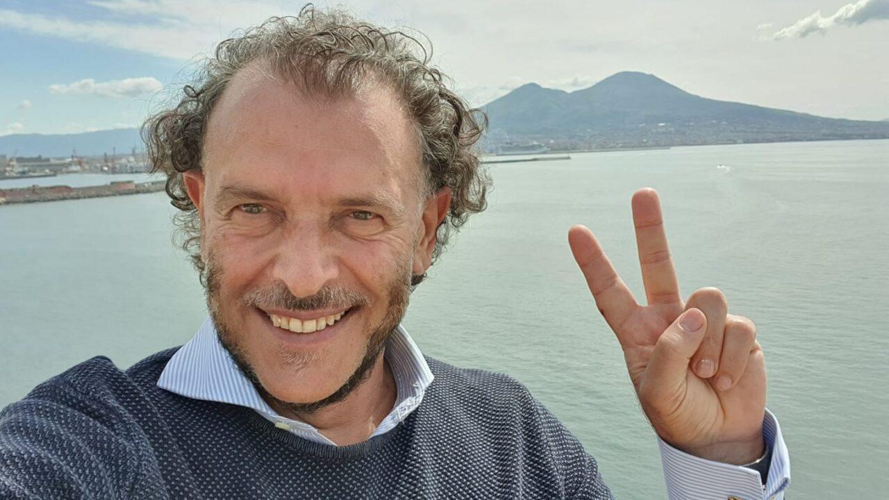 https://www.zerottounonews.it/wp-content/uploads/2021/06/barbato-sindaco-camposano-1280x720.jpg