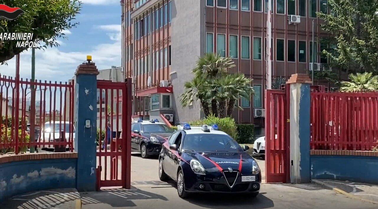 https://www.zerottounonews.it/wp-content/uploads/2021/06/casoria-carabinieri-1280x708.jpg