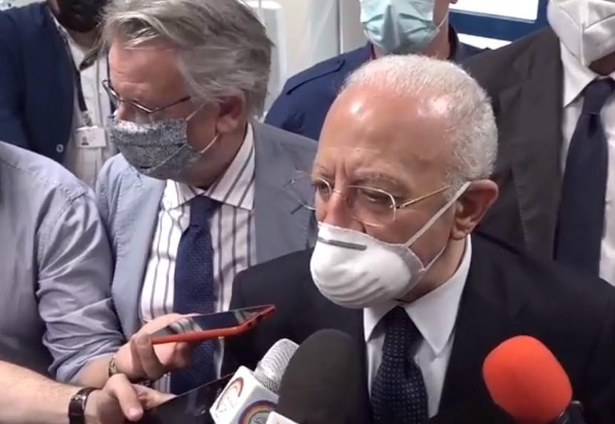 https://www.zerottounonews.it/wp-content/uploads/2021/06/de-luca-dichiarazioni.jpg