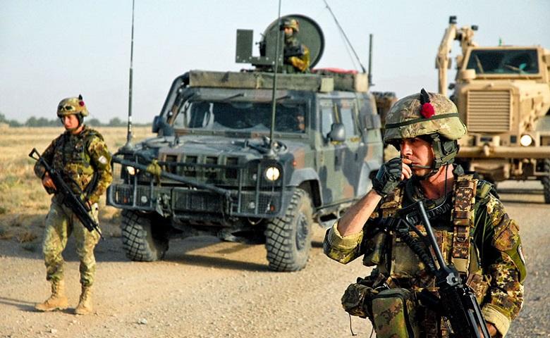 https://www.zerottounonews.it/wp-content/uploads/2021/06/esercito-italiano.jpg